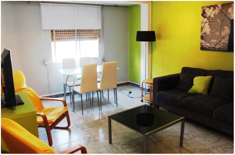 se loger une ann e l 39 tranger. Black Bedroom Furniture Sets. Home Design Ideas