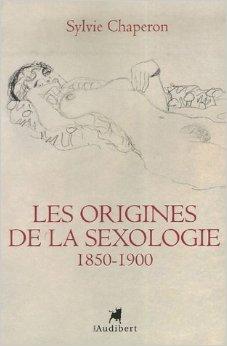 Histoire erotique : mon education dans le milieu transexuel