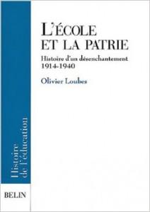 Olivier 3
